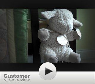 Stuffed Animal Sound Machine Features Heartbeat Rain Ocean And Whale It Attaches To The Crib Or Any Area With Velcro Animal Sounds Sound Machine Soother