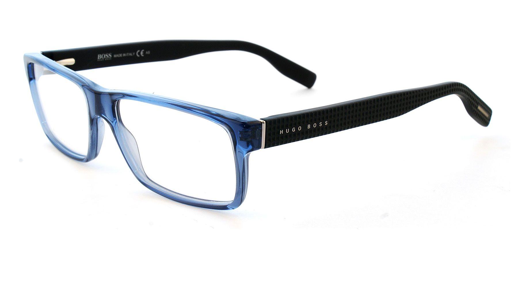 132960 - Hugo Boss Going to need some new eyewear soon I like these ...