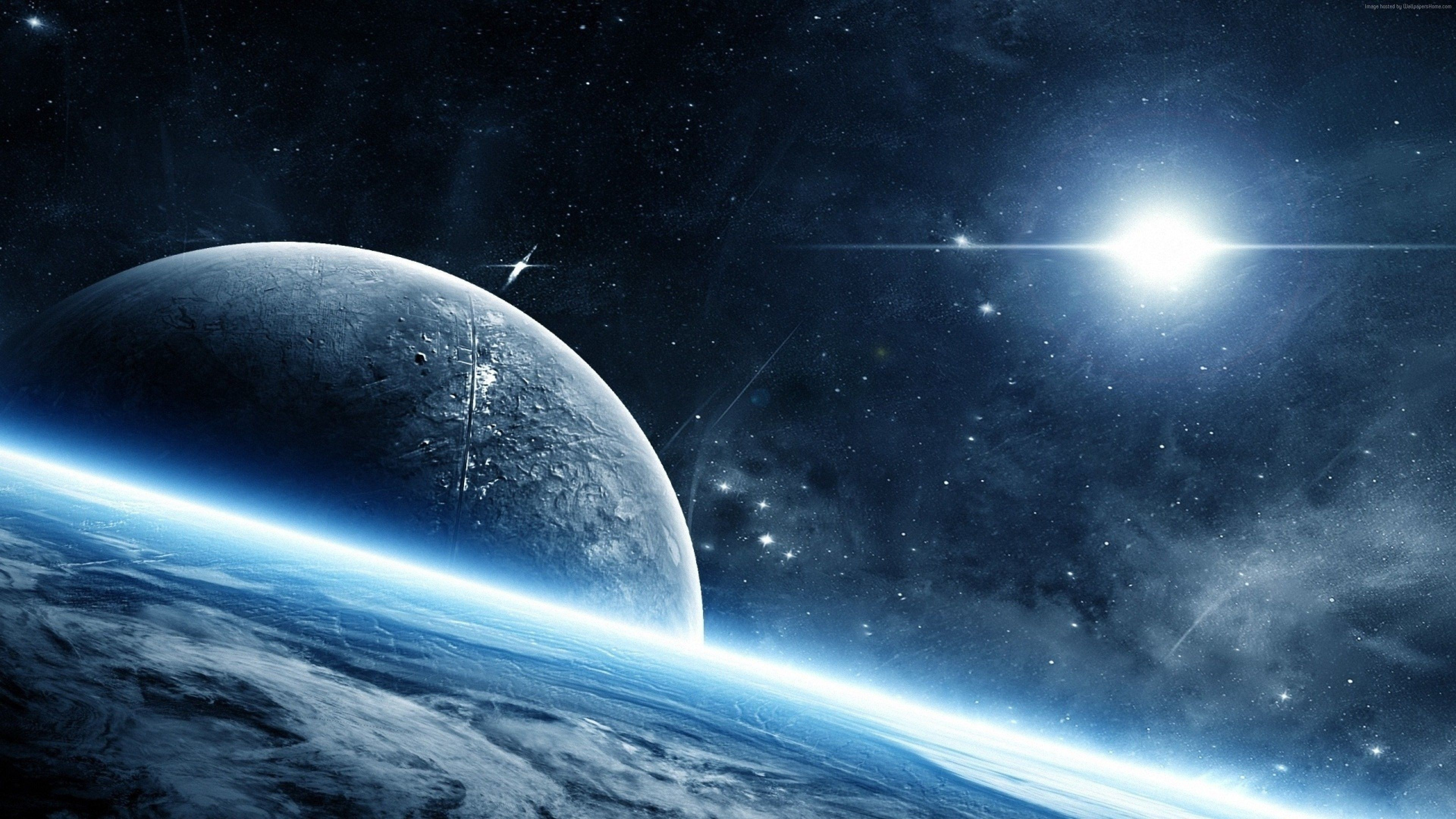 70 Space Background Wallpapers On Wallpaperplay Wallpaper Space Hd Space Outer Space Wallpaper