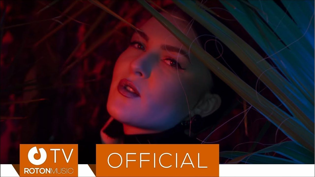 Serena Safari Official Video Songs Mp3 Song Download Album Songs