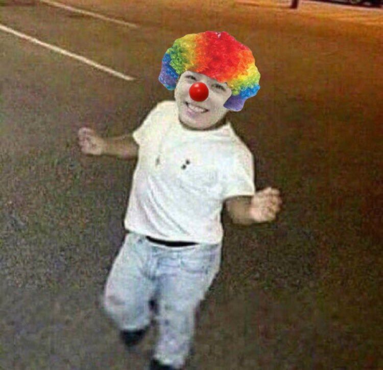 boo boo the fool | funny juice in 2019 | Bts memes, Funny