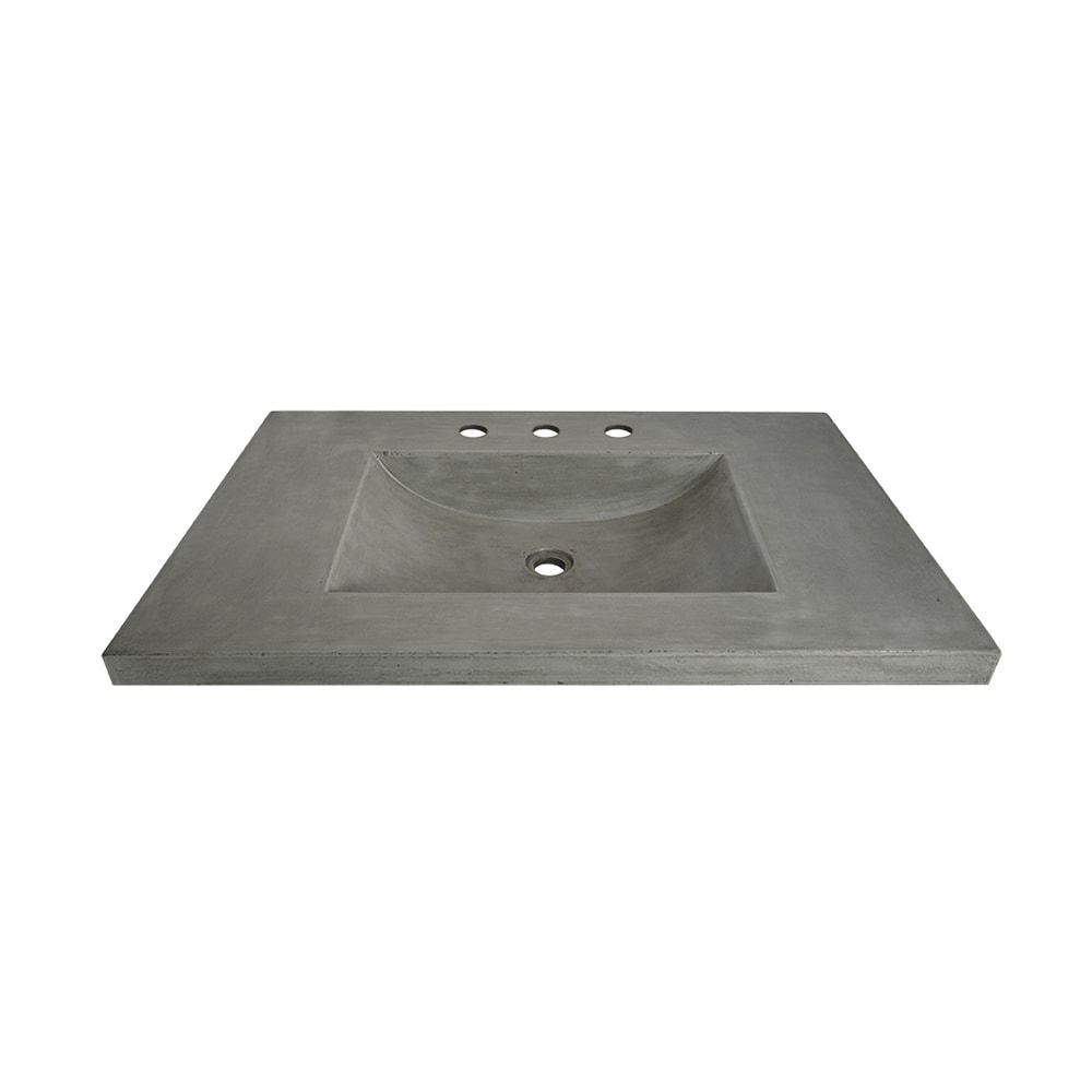 palomar 30 inch nativestone bathroom sink products pinterest rh pinterest co uk