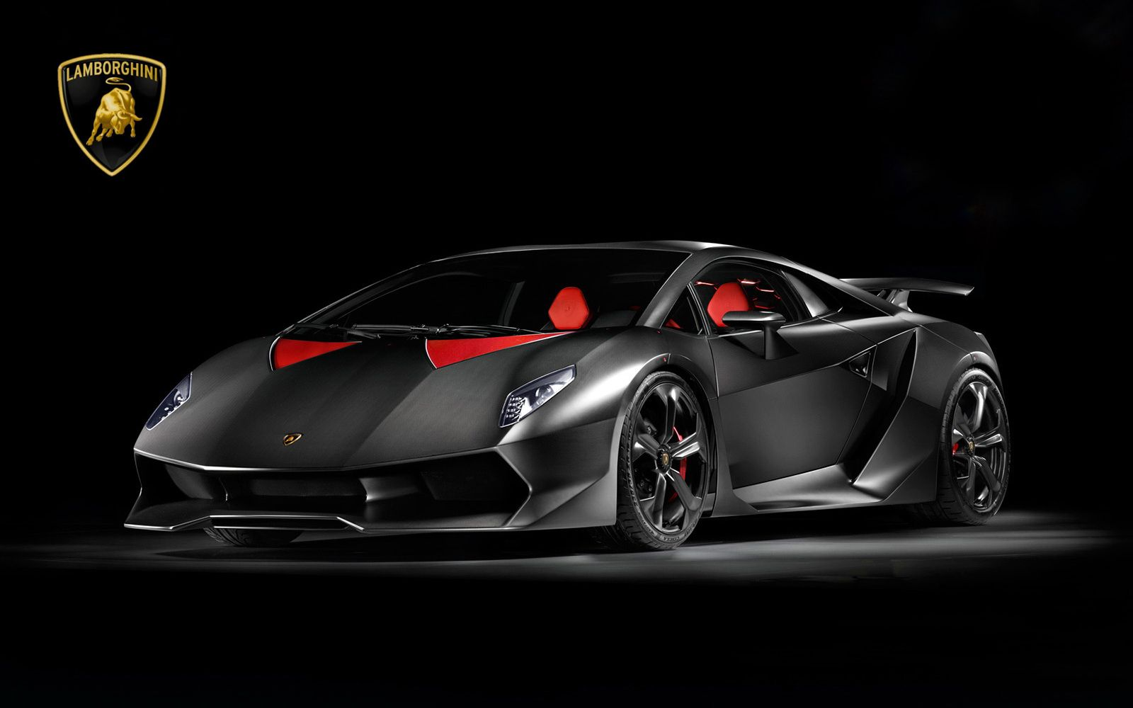 maneje un lamborghini sesto elemento taringa. Black Bedroom Furniture Sets. Home Design Ideas