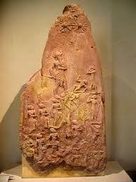 Mesopotamian art - Pesquisa Google