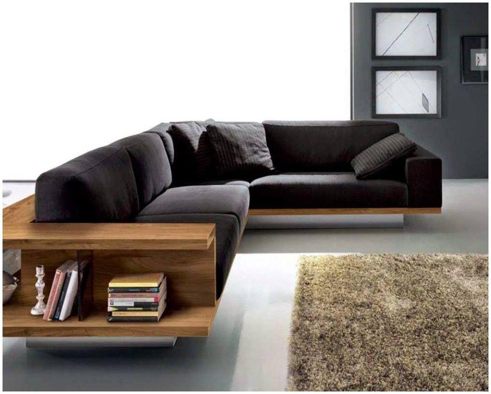 Pin On Recliner Sofa Furniture Village
