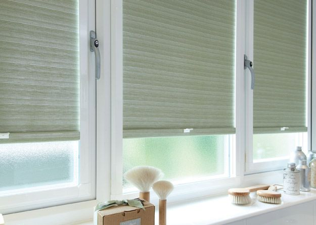 How To Install Roller Blinds In Your Office Perfect Fit