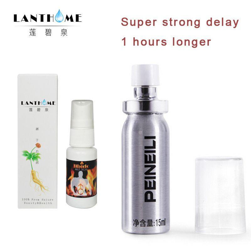 crema hidratante pene