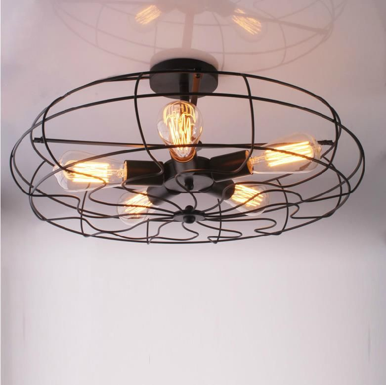 Goedkope Amerikaanse land plafond led verlichting industrie ...