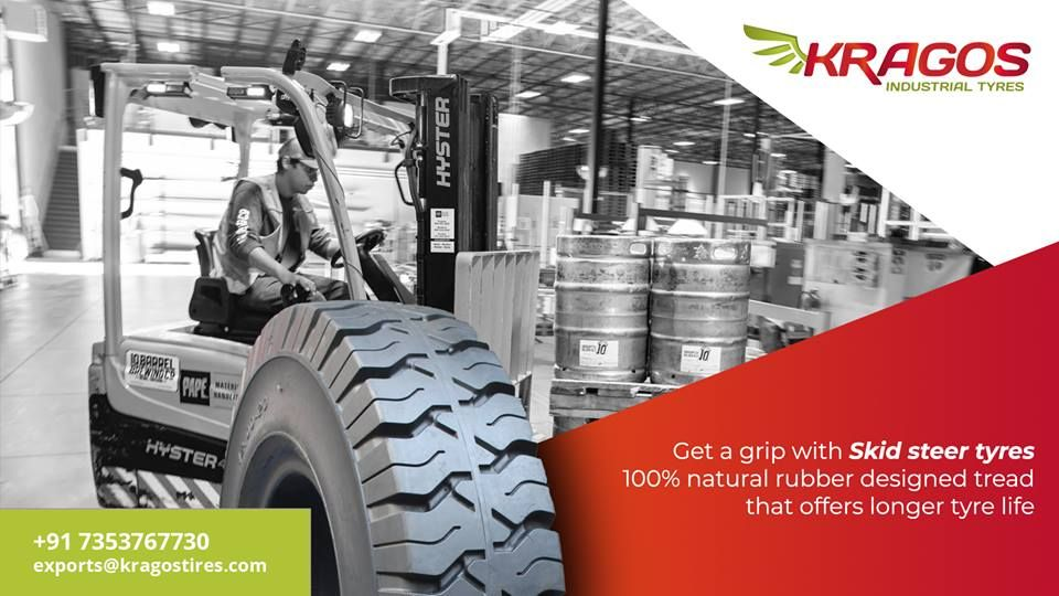Forklift Tyres Suppliers Tire Manufacturers Tire Manufacturing