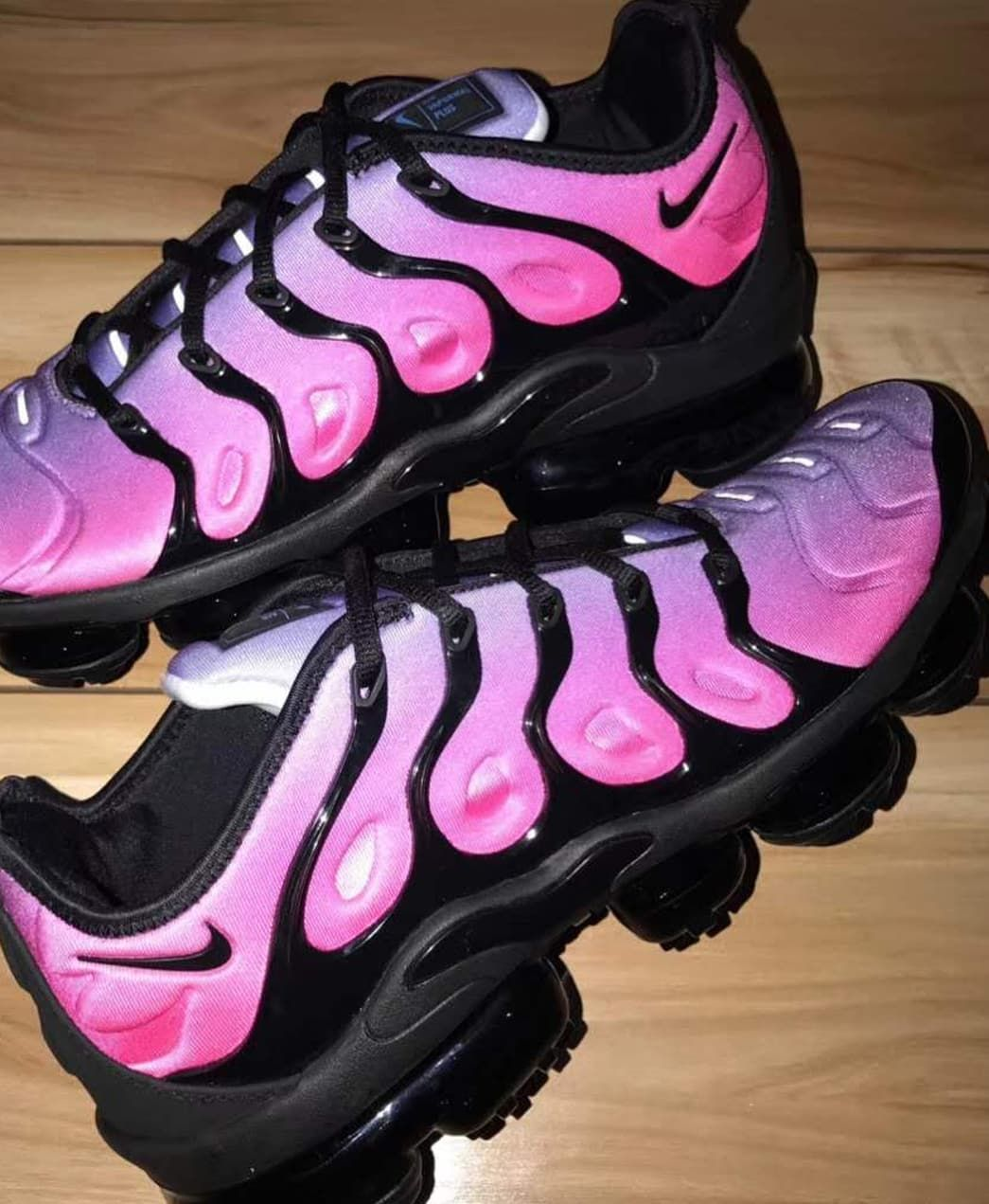 Be True Nike Vapormax Plus Dropping Next Month Shoes Trainers Sneakers Shoes