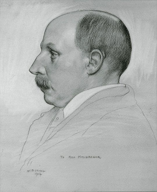 http://upload.wikimedia.org/wikipedia/commons/5/5d/William_Strang_-_William_York_MacGregor_1904.jpg
