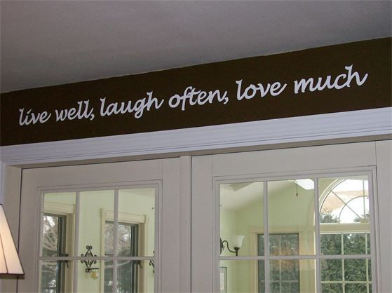 Whimsical Walls - Murals for Mom and Dad - Neenah, WI