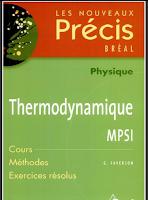 Livre Physique Tout En Un Mpsi Pcsi Ptsi 1ere Annee Cours Et Exercices Corriges Bibliotheque Scientifique Books Vocabulary Understanding