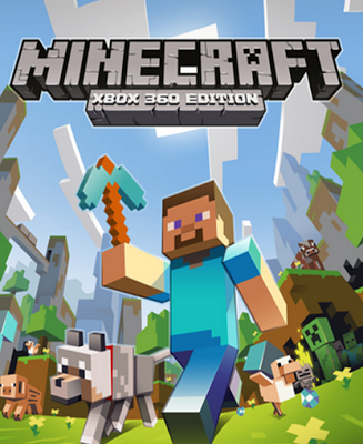 minecraft wii u world download