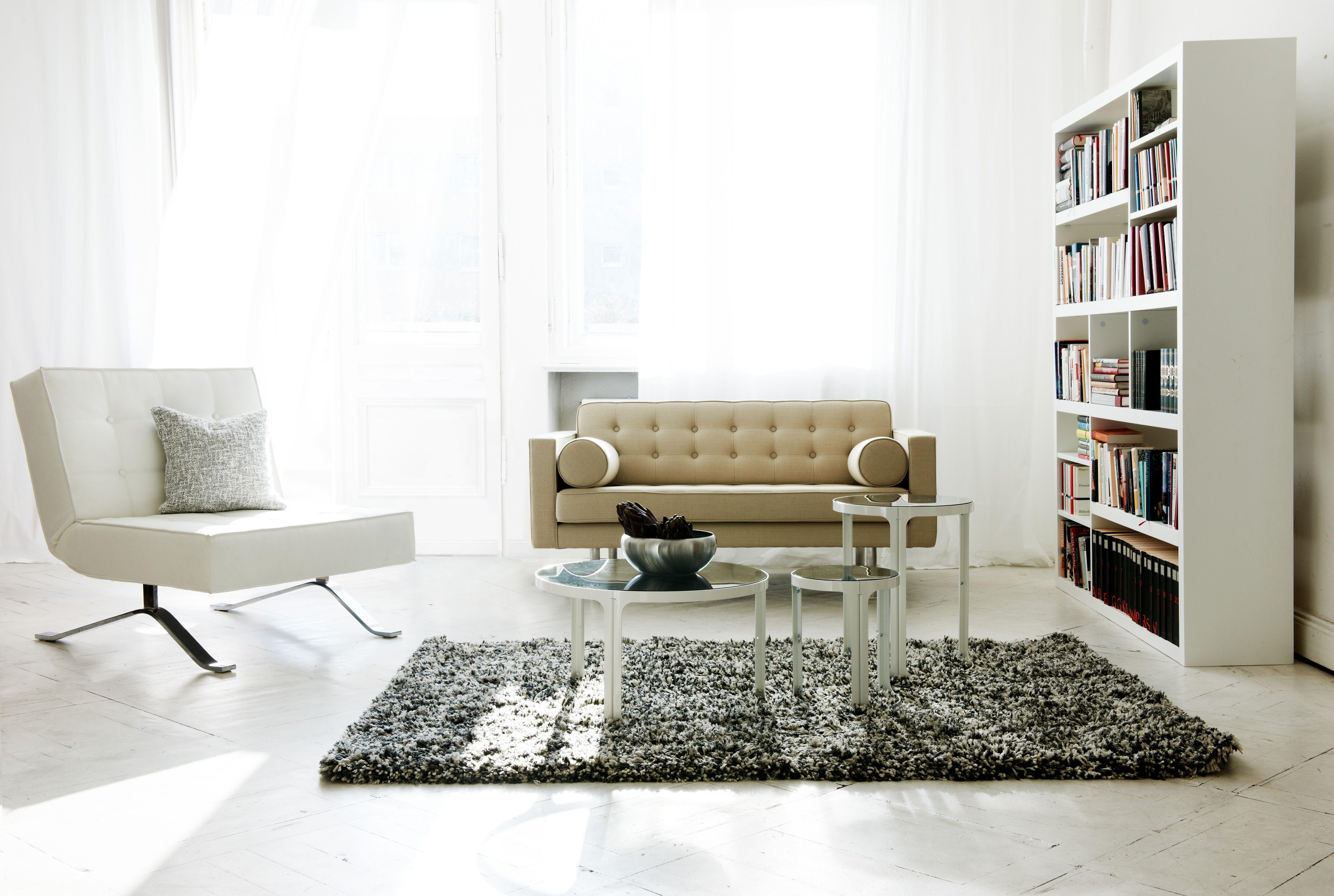 Bedroom Designer Online Pinandreas Rønningen On Inspirasjon Til Leiligheten