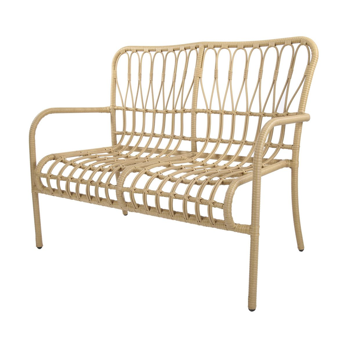 acapulco chair nz canvas beach sofa kmart review home co