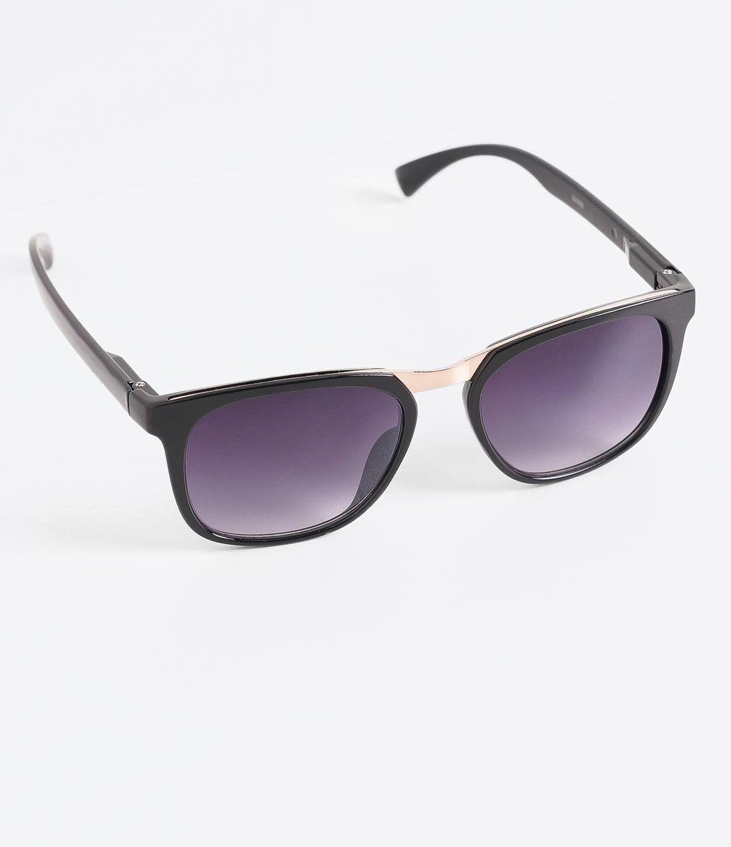 915817781 Estojo Oakley Oculos « One More Soul