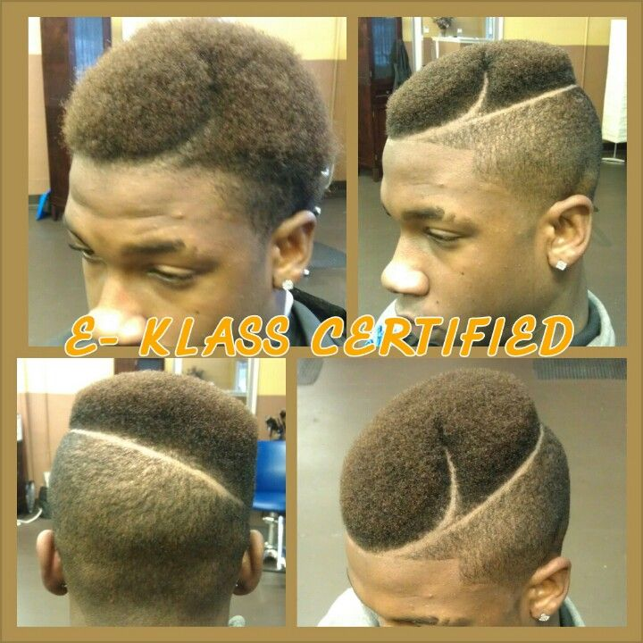 23++ Flat top twist information