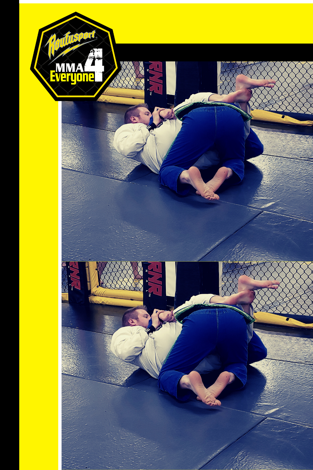 Wisconsin Mma Gym And Training Mma Gym Martial Arts Mixed Martial Arts