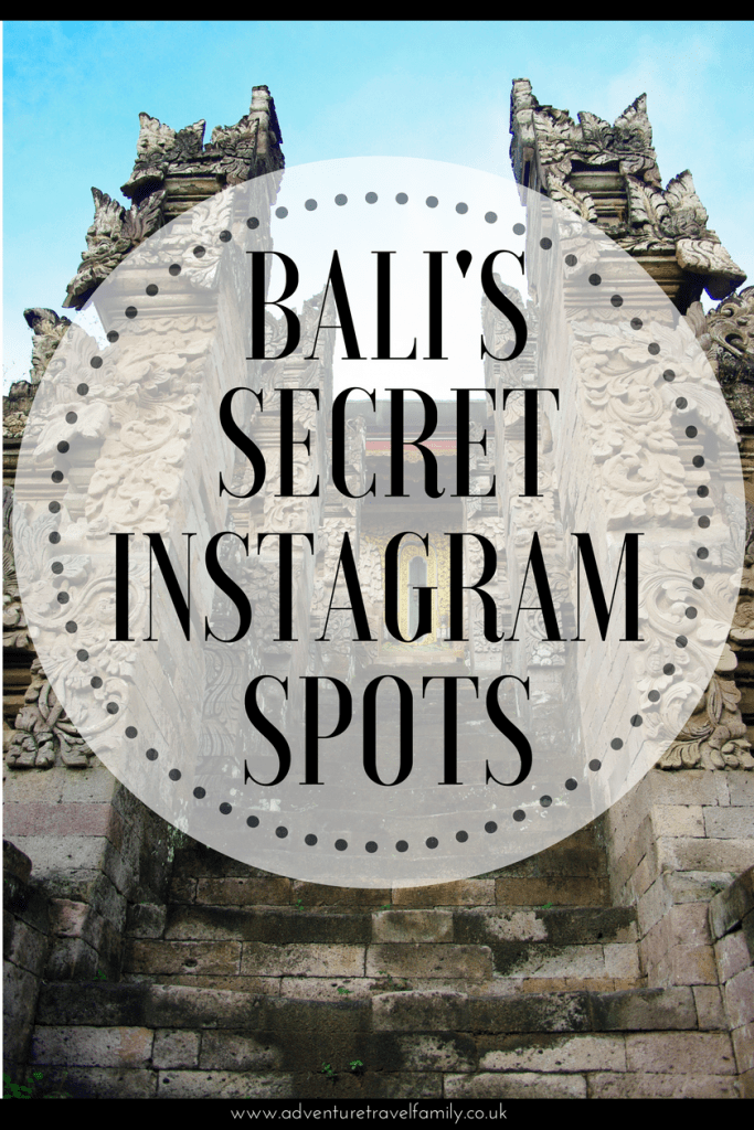 Need Bali Instagram ideas? Check out the top 10 places in Bali Indonesia for stunning Bali photography inspiration that will light up your Instagram feed! Check out our gallery of Bali Instagram pictures here!