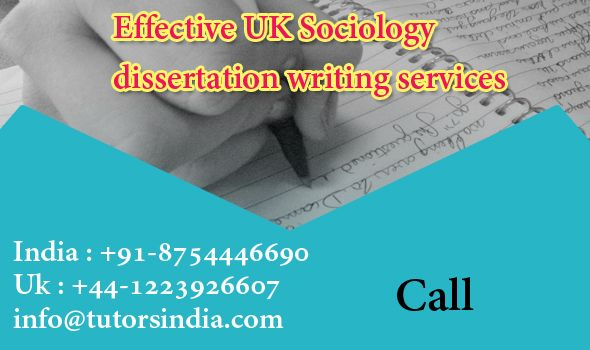 importance of self discipline essay