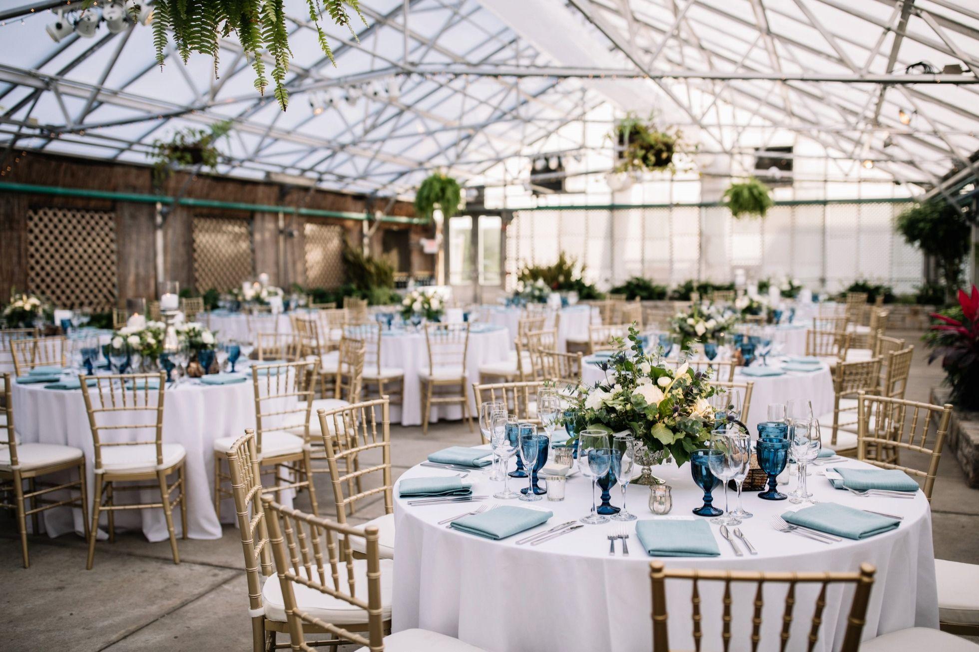Best Unique Wedding Venues Philadelphia Fairmount Horticultural Center Greenhouse Philadelphia Wedding Venues Unique Wedding Venues Unusual Wedding Venues
