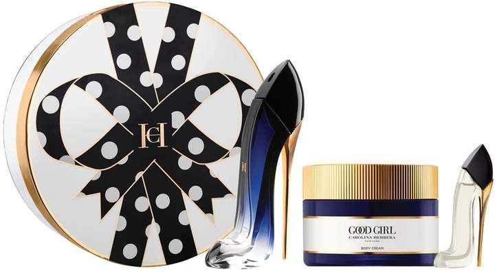 Carolina Herrera Good Girl Eau De Parfum Legere Set In 2019