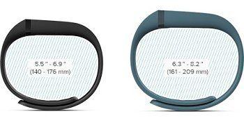 Amazon.com: Fitbit Flex Wireless Activity + Sleep Wristband, Black: Health & Personal Care