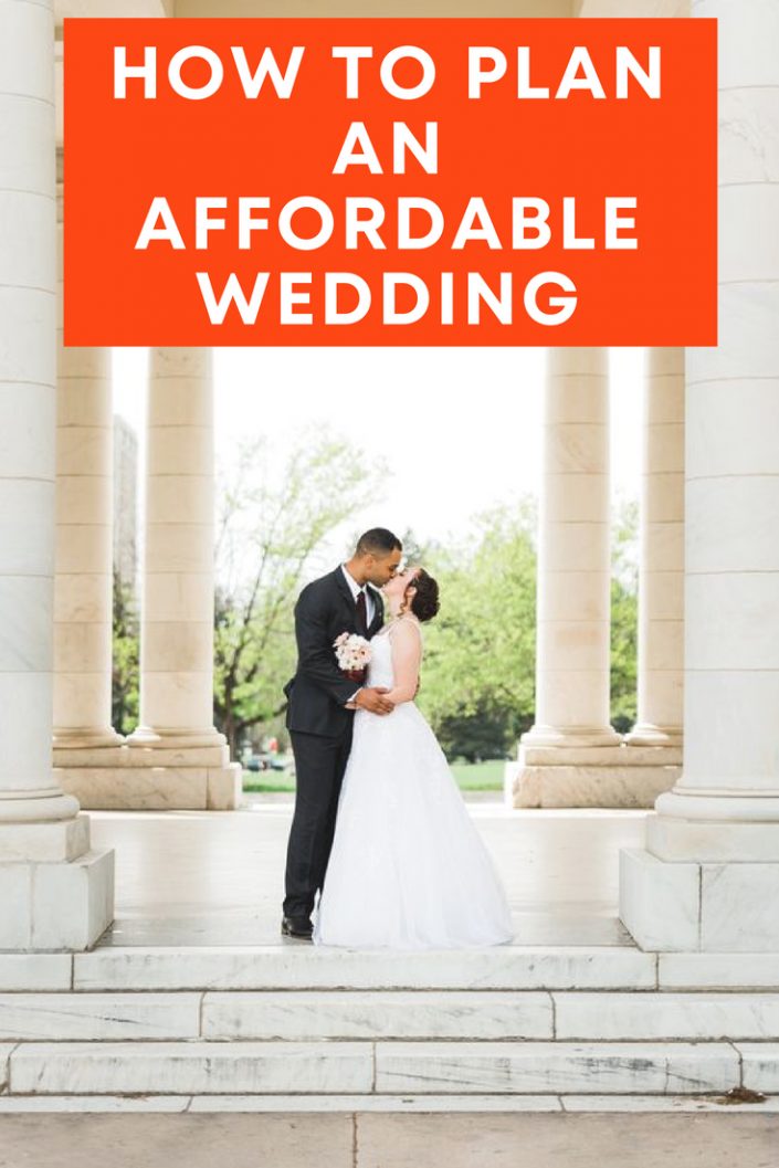 9 Things Nobody Told You About Budget Wedding Ideas Under 9