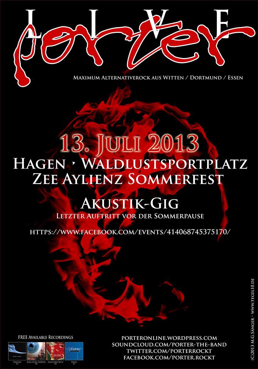 http://porteronline.wordpress.com/2013/07/08/porter-live-akustisch-13-7-2013-hagen/