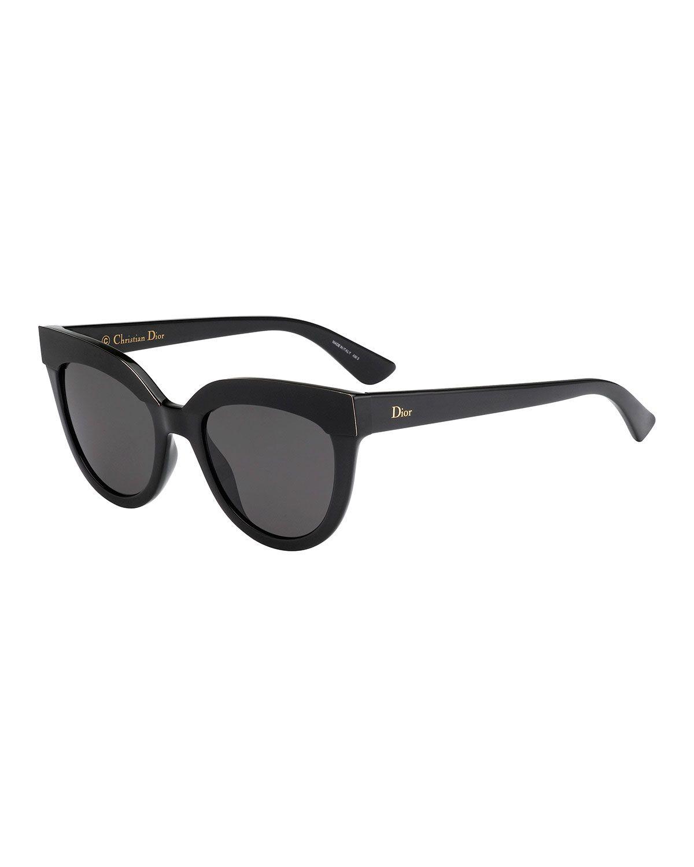 3b30747e171 Soft 1 Square Sunglasses