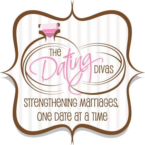 {The Dating Divas}  Creative ways to spice up your marriage! A website that posts FUN & creative date ideas, super cute DIY crafty presents, ideas for THAT room... and much, much more!! Your marriage will be rockin' in no time at all!! {www.thedatingdivas.com}  Follow On Pinterest: www.pinterest.com/thedatingdivas/  #marriage #dating