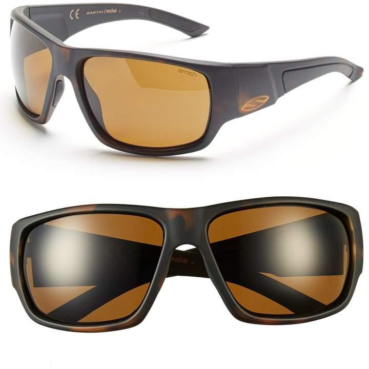 c2121ab7aba6e Smith  Dragstrip  64mm Polarized Sunglasses