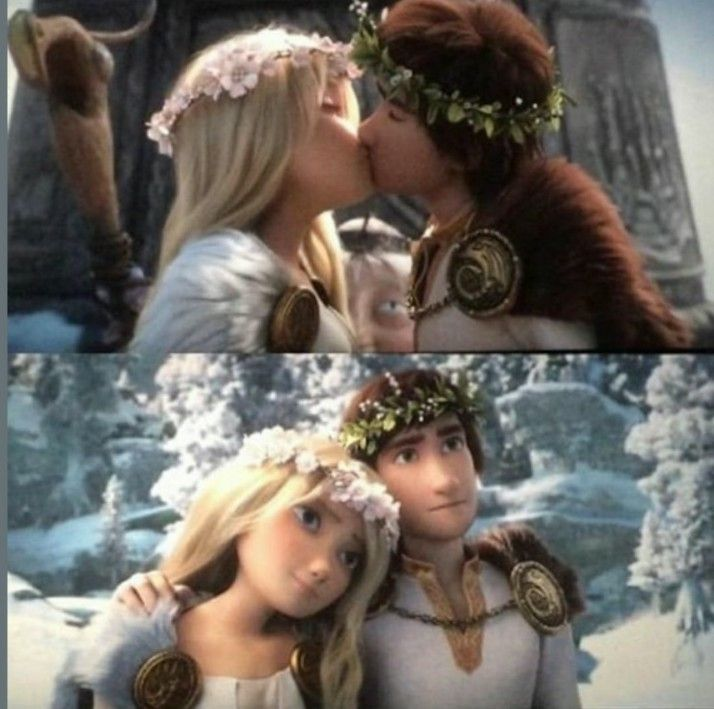 Pin By Maria Kruger On Httyd 3 Httyd Hidden World How Train Your Dragon How To Train Dragon How To Train Your Dragon