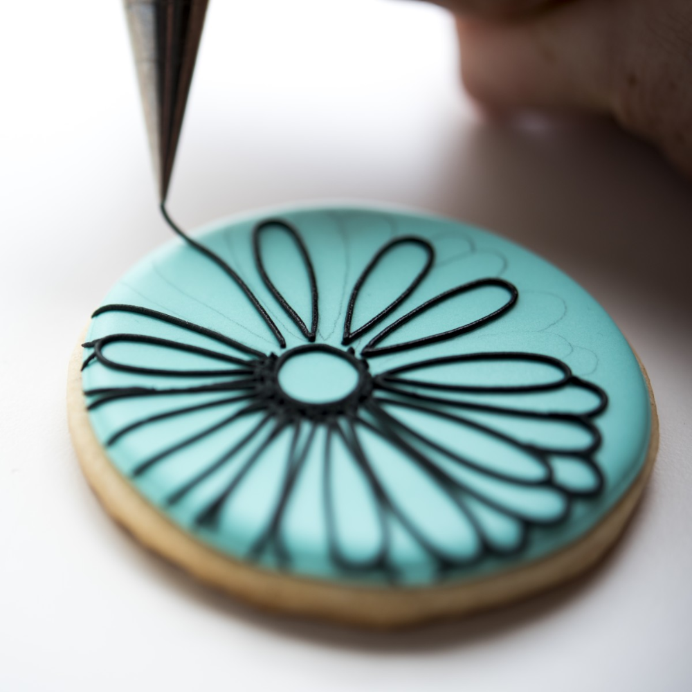 This Is Everything You Need to Make Perfect Royal Icing