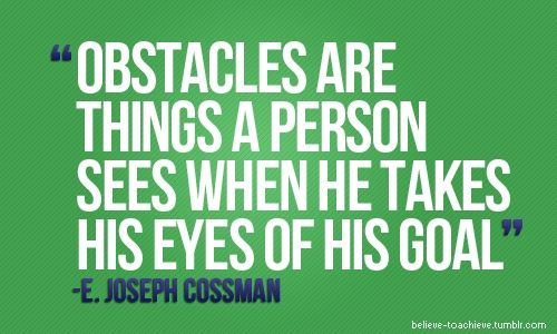 Motivational Business Quotes Top 27 Motivational Business Quotes  Wisdom At Its Best