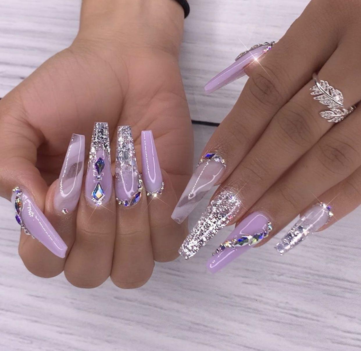 #nailswagg; #nailstyle;  #nailsaddict; #nails4today; #nailsdid; #nailspiration; #nailspo; #nailsdesign; #nailsoftheday; #nailslover