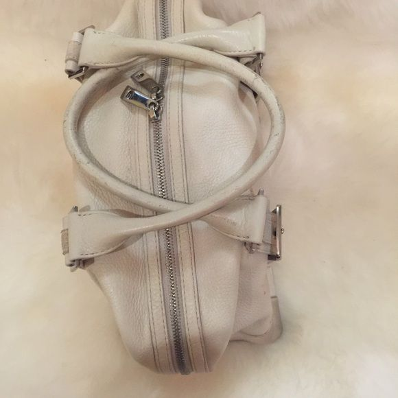 Express genuine leather bag Gorgeous bag Express Bags