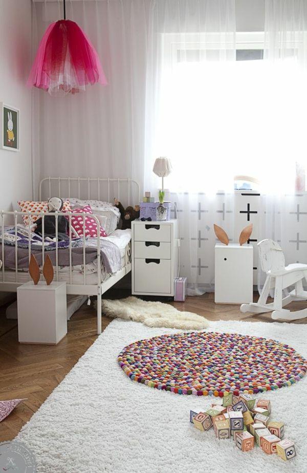 deckenlampe f r kinderzimmer tolle ideen celeste 39 s bedroom bedroom. Black Bedroom Furniture Sets. Home Design Ideas