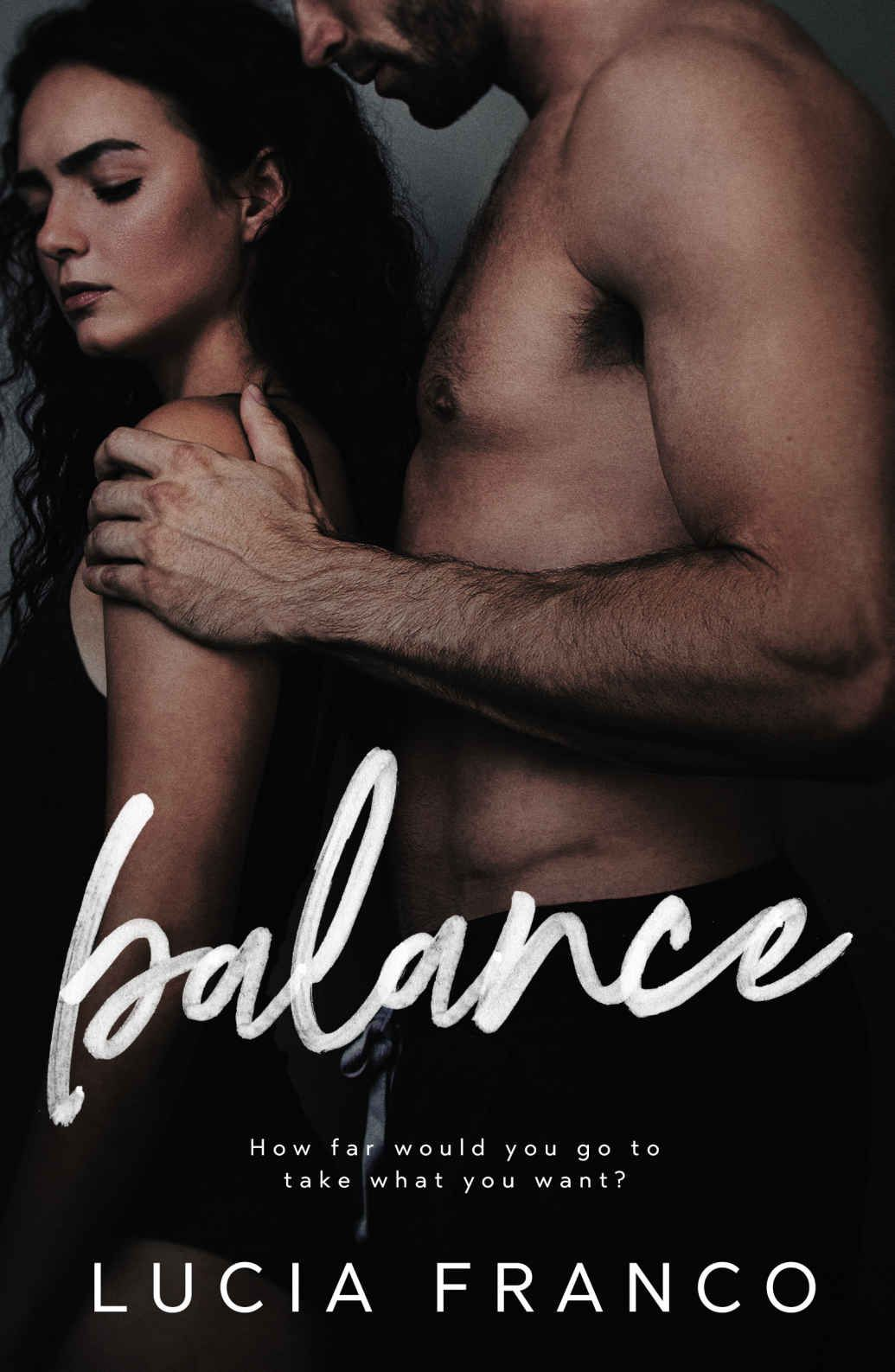 Must Read Forbidden Romances Book Twins Reviews Romance Books Lucia Romance