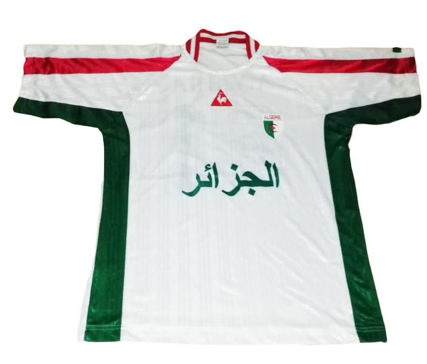 ... VINTAGE CLASSIC Jerseys shirts by Online shopping. Conditon of shirt -  Very Good Very rare away shirt f496d21ed