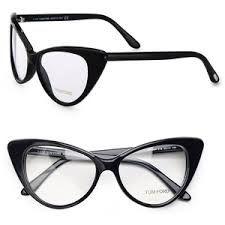 f4f5933852 Image result for prada cat eye eyeglasses