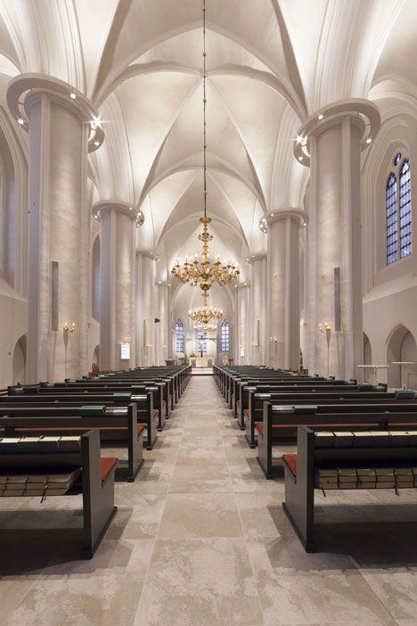 ERCO_Kirche_Harsefeld_0005
