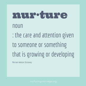 003 definition of nurture. Quotes, Work quotes, Be yourself
