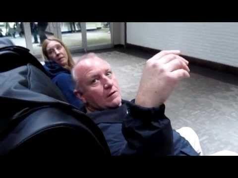 ▷ Surveillance Camera Man 6 - YouTube | Cool Videos | Pinterest