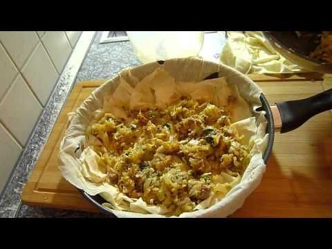 Youtube aika pinterest youtube and vegans youtube bodrumturkish recipesyoutubeessenrezepteyoutubersturkish food recipes forumfinder Gallery