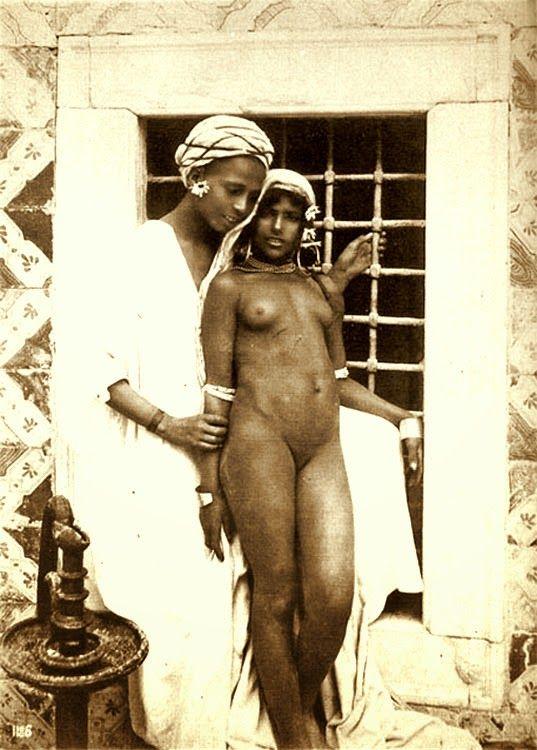 Ex wife nude pierced pics-4444