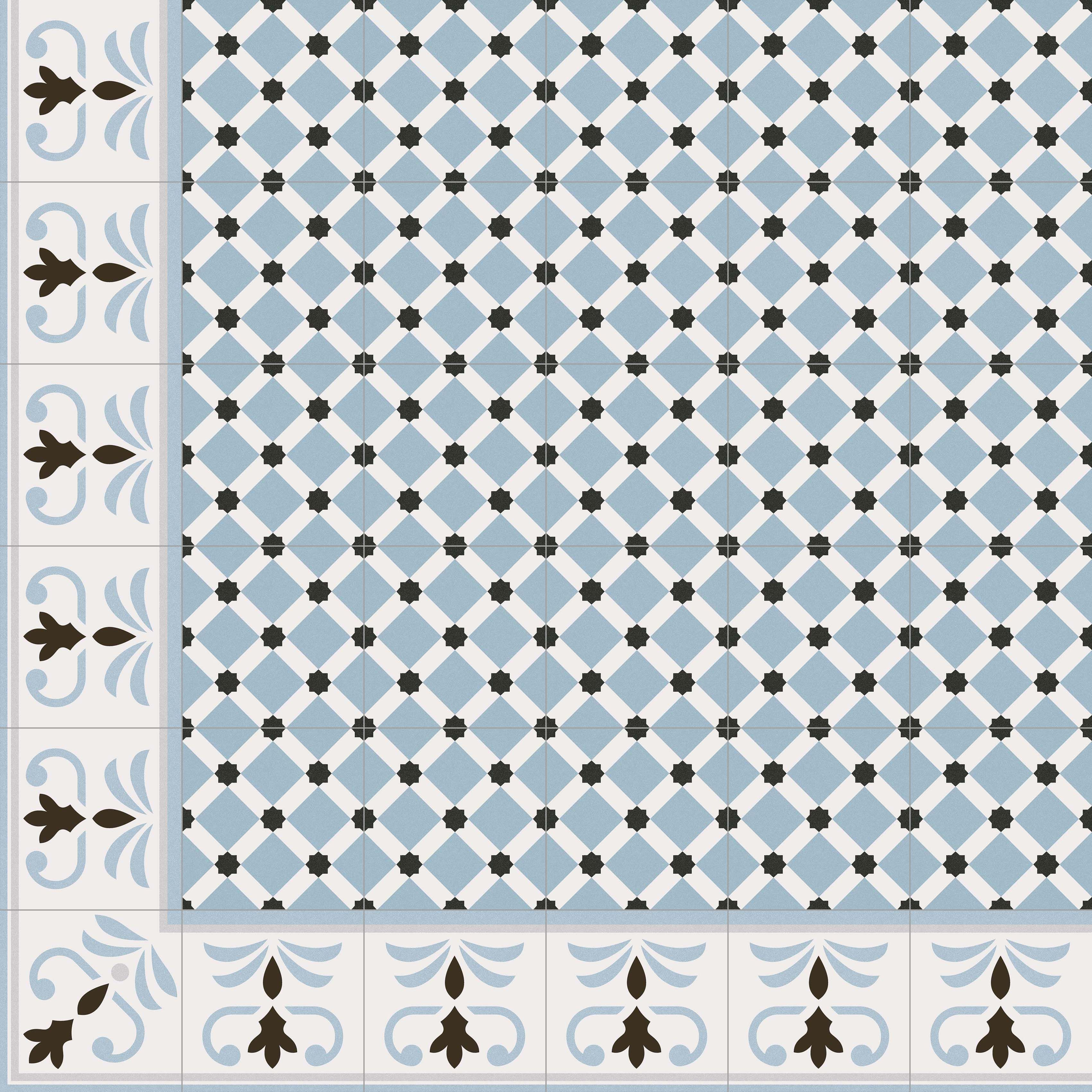 Floor Tiles Gres Encaustic Cement Tiles Effect Tiles 1900 20x20
