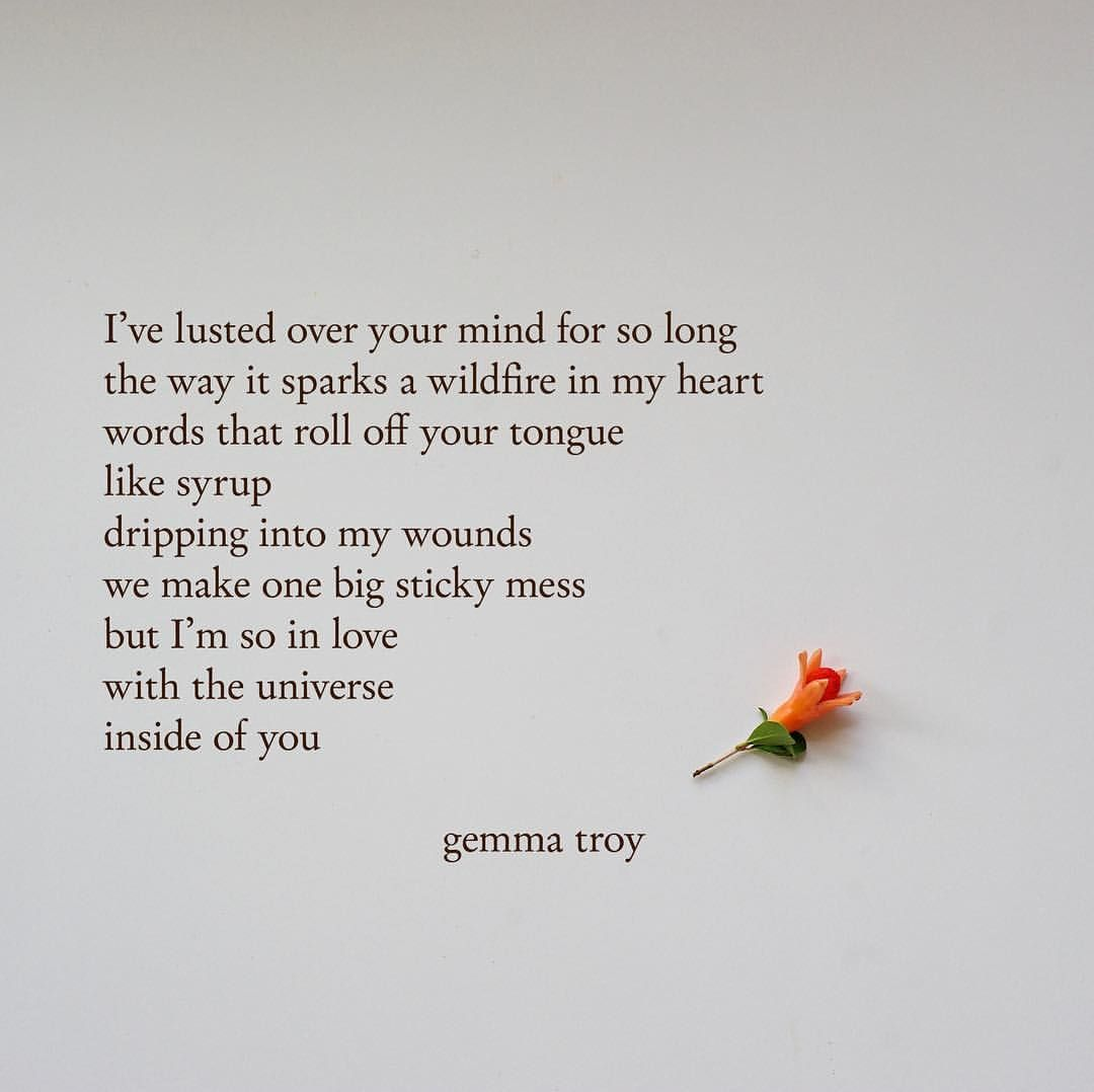The Universe Inside You Words Quotes Words Love Quotes