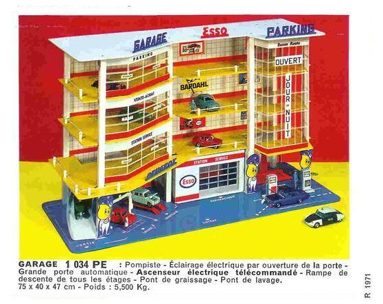 jouet garage depreux source bing images. Black Bedroom Furniture Sets. Home Design Ideas